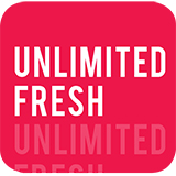 Fall Unlimited Fresh